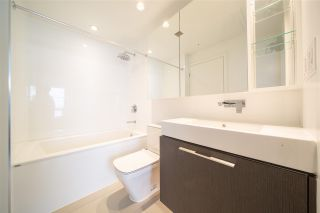 """Photo 11: 3903 1955 ALPHA Way in Burnaby: Brentwood Park Condo for sale in """"AMAZING BRENTWOOD 2"""" (Burnaby North)  : MLS®# R2540619"""