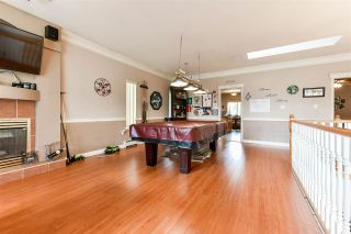 """Photo 8: 13497 87A Avenue in Surrey: Queen Mary Park Surrey House for sale in """"Queen Mary Park"""" : MLS®# R2538006"""