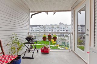 """Photo 14: 403 3142 ST JOHNS Street in Port Moody: Port Moody Centre Condo for sale in """"SONRISA"""" : MLS®# R2499050"""