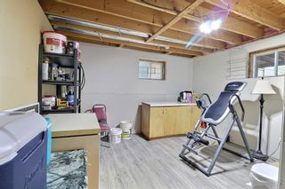 Photo 19: 4410 46A Street: St. Paul Town House for sale : MLS®# E4260095