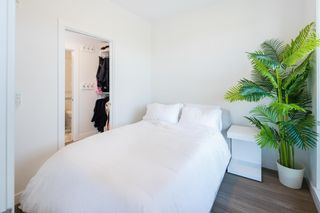 Photo 13: 408 379 E BROADWAY AVENUE in Vancouver: Mount Pleasant VE Condo for sale (Vancouver East)  : MLS®# R2599900
