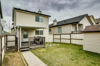 Photo 28: 72 Covepark Drive NE in Calgary: Coventry Hills Detached for sale : MLS®# A1105151