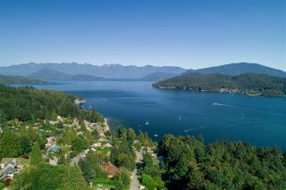 Photo 40: Home For Sale - Sunshine Coast - Gibsons, BC