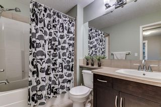 Photo 24: 173 WEST COACH Place SW in Calgary: West Springs Detached for sale : MLS®# C4248234
