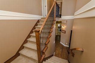 "Photo 21: 3373 273 Street in Langley: Aldergrove Langley House for sale in ""Stonebridge Estates"" : MLS®# R2098529"