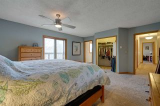 Photo 20: 145 23248 TWP RD 522: Rural Strathcona County House for sale : MLS®# E4254508