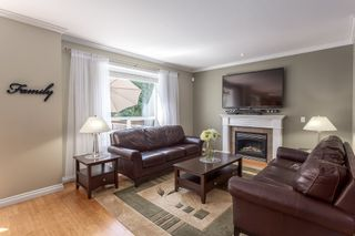 Photo 10: 17878 70 Avenue in Surrey: Cloverdale BC House for sale (Cloverdale)  : MLS®# R2120284