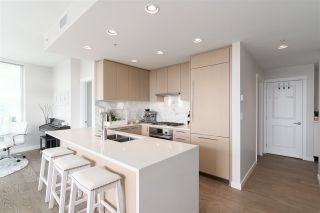 Photo 6: 430 3563 ROSS DRIVE in Vancouver: University VW Condo for sale (Vancouver West)  : MLS®# R2546572
