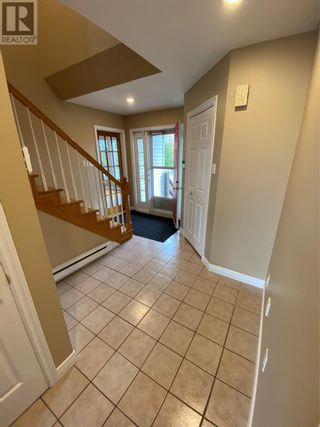 Photo 15: 28 HORSECHOPS Road in Horse Chops: House for sale : MLS®# 1237597