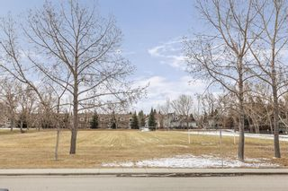 Photo 37: 1143 Varsity Estates Rise NW in Calgary: Varsity Detached for sale : MLS®# A1127411