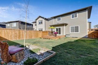 Photo 22: 290 Hillcrest Heights SW: Airdrie Detached for sale : MLS®# A1039457
