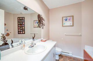 Photo 23: 10931 Lytton Rd in : Du Saltair House for sale (Duncan)  : MLS®# 876717