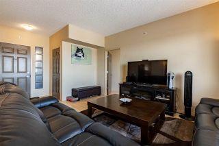 Photo 7: 201 6220 134 Avenue in Edmonton: Zone 02 Condo for sale : MLS®# E4237602