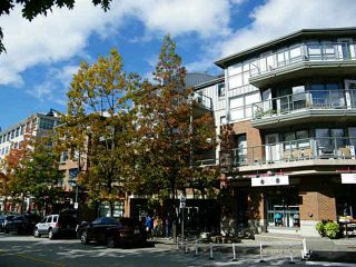 "Photo 16: 415 225 NEWPORT Drive in Port Moody: North Shore Pt Moody Condo for sale in ""Caledonia"" : MLS®# V1141316"