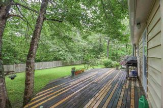 Photo 31: 182 Pinetree Crescent in Hammonds Plains: 21-Kingswood, Haliburton Hills, Hammonds Pl. Residential for sale (Halifax-Dartmouth)  : MLS®# 202117297