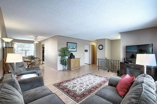 Photo 10: 239 54 Avenue E: Claresholm Detached for sale : MLS®# A1065158