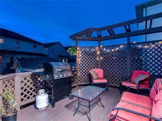 Photo 36: 230 ROCKY RIDGE Mews NW in Calgary: Rocky Ridge Ranch House for sale : MLS®# C4008870