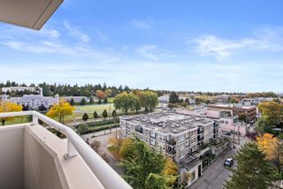 """Photo 26: 1001 2121 W 38TH Avenue in Vancouver: Kerrisdale Condo for sale in """"ASHLEIGH COURT"""" (Vancouver West)  : MLS®# R2624488"""