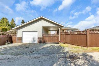 Photo 4: 12980 101 Avenue in Surrey: Cedar Hills House for sale (North Surrey)  : MLS®# R2556610