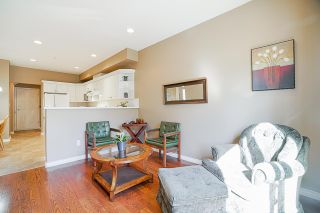 """Photo 15: 51 1290 AMAZON Drive in Port Coquitlam: Riverwood Townhouse for sale in """"CALLAWAY GREEN"""" : MLS®# R2551044"""