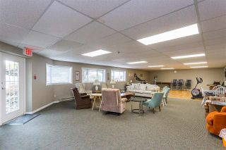 """Photo 19: 202 19645 64 Avenue in Langley: Willoughby Heights Condo for sale in """"Highgate Terrace"""" : MLS®# R2411123"""