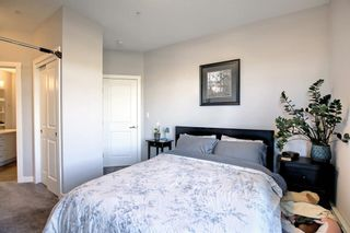 Photo 8: 1208 3727 Sage Hill Drive NW in Calgary: Sage Hill Apartment for sale : MLS®# A1149999