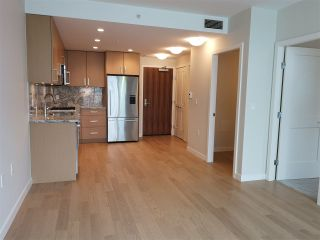 """Photo 2: 601 1708 ONTARIO Street in Vancouver: Mount Pleasant VE Condo for sale in """"PINNACLE ON THE PARK"""" (Vancouver East)  : MLS®# R2533031"""