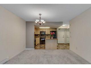 "Photo 8: 308 285 NEWPORT Drive in Port Moody: North Shore Pt Moody Condo for sale in ""THE BELCARRA @ NEWPORT VILLAGE"" : MLS®# V1134307"