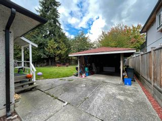 Photo 4: 8251 BROWNELL Road in Richmond: West Cambie House for sale : MLS®# R2623432