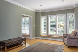 Photo 8: 4315 W 3RD Avenue in Vancouver: Point Grey House for sale (Vancouver West)  : MLS®# R2576391