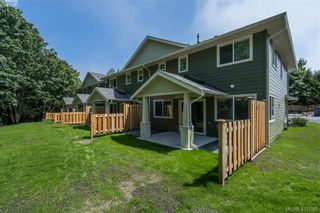 Photo 18: 108 2117 Charters Rd in SOOKE: Sk Sooke Vill Core Row/Townhouse for sale (Sooke)  : MLS®# 813878