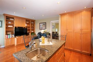 """Photo 8: 763 W 68TH Avenue in Vancouver: Marpole 1/2 Duplex for sale in """"Marpole/South Cambie"""" (Vancouver West)  : MLS®# R2382227"""