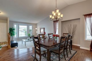 Photo 7: 53 Wood Valley Road SW in Calgary: Woodbine Detached for sale : MLS®# A1111055