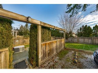 Photo 30: 12022 230 Street in Maple Ridge: East Central House for sale : MLS®# R2539410