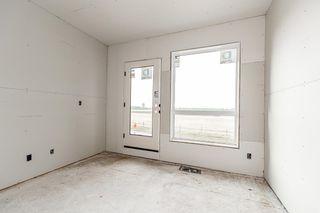 Photo 19: 12910 62 Avenue NW in Edmonton: Zone 15 House for sale : MLS®# E4259233