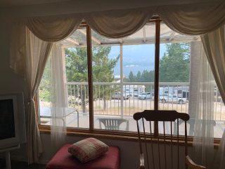 Photo 10: 6739 COLUMBIA ESTATES ROAD in Fairmont Hot Springs: House for sale : MLS®# 2460186