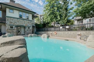 """Photo 19: 114 2969 WHISPER Way in Coquitlam: Westwood Plateau Condo for sale in """"Summerlin by Polygon"""" : MLS®# R2619335"""
