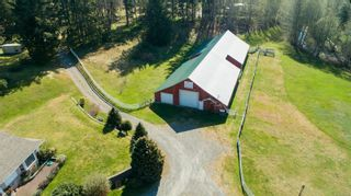 Photo 58: 2444 Glenmore Rd in : CR Campbell River South House for sale (Campbell River)  : MLS®# 874621