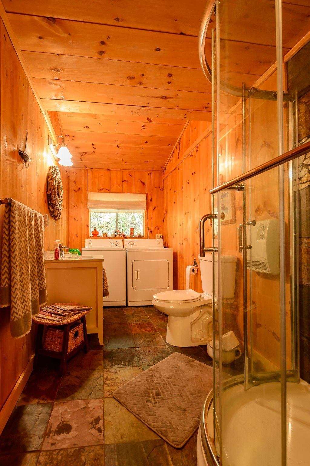 Photo 23: Photos: 1025 Harrison Island in : Archipelago Freehold for sale (Parry Sound)