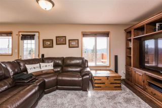 Photo 6: 50505 RGE RD 20: Rural Parkland County House for sale : MLS®# E4233498