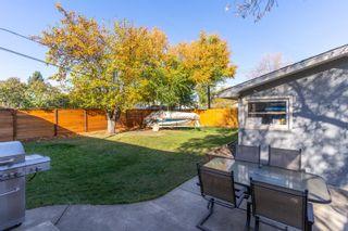 Photo 34: 8710 64 Avenue in Edmonton: Zone 17 House for sale : MLS®# E4266247