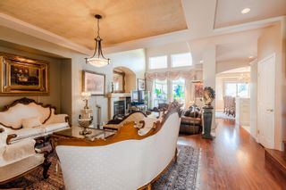 Photo 4: 1004 QUADLING Avenue in Coquitlam: Maillardville 1/2 Duplex for sale : MLS®# R2608550