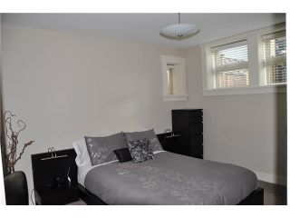 Photo 6: 72 E 15TH Avenue in Vancouver: Mount Pleasant VE Townhouse for sale (Vancouver East)  : MLS®# V1004139