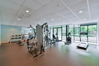 "Photo 19: 604 2959 GLEN Drive in Coquitlam: North Coquitlam Condo for sale in ""THE PARC"" : MLS®# R2144398"