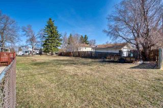 Photo 16: 12122 45 Street in Edmonton: Zone 23 Vacant Lot for sale : MLS®# E4239678