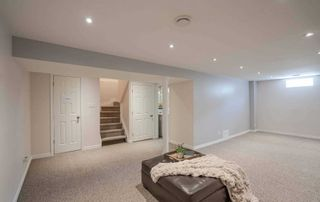 Photo 20: 61 Charlton Crescent in Ajax: South West House (2-Storey) for sale : MLS®# E5244173