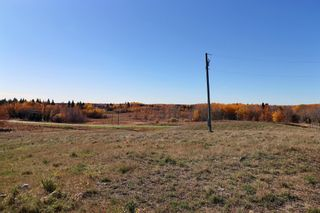 Photo 2: : Rural St. Paul County Rural Land/Vacant Lot for sale : MLS®# E4265680