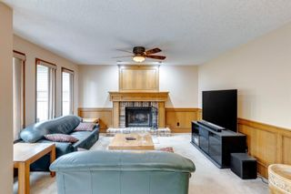 Photo 17: 79 Edgeland Rise NW in Calgary: Edgemont Detached for sale : MLS®# A1131525