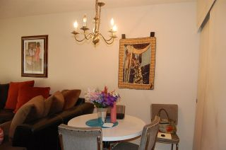 Photo 5: EAST SAN DIEGO Condo for sale : 1 bedrooms : 6650 Amherst St #Unit 14A in San Diego