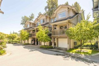 """Photo 4: 45 19250 65 Avenue in Surrey: Clayton Townhouse for sale in """"SUNBERRY COURT"""" (Cloverdale)  : MLS®# R2586995"""